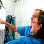 Profesionales veterinarios con gran experiencia laboral