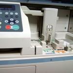 Centro veterinario equipado con la última tecnologia